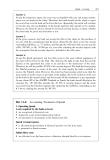 Muhammad ayub understanding islamic finance phần 7
