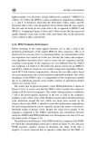 Digital video quality vision models and metrics phần 9