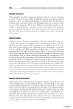 Financial engineering principles phần 7