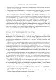 Liabilities liquidity and cash management balancing financial risks phần 2