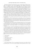 Liabilities liquidity and cash management balancing financial risks phần 10