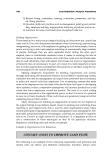 Managing cash flow an operational focus phần 5