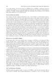 Next generation wireless systems and networks jul 2006 phần 7