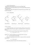 GIÁO TRÌNH GIỐNG VẬT NUÔI part 6