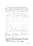 GIÁO TRÌNH GIỐNG VẬT NUÔI part 8