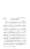 Phương pháp tự học đàn Mandolin part 2
