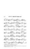 Phương pháp tự học đàn Mandolin part 3