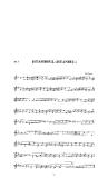 Phương pháp tự học đàn Mandolin part 6