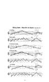 Hướng dẫn dạy và học đàn Organ part 10