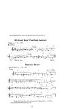 Hướng dẫn dạy và học đàn Organ part 3