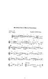 Hướng dẫn dạy và học đàn Organ part 5