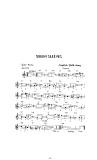 Hướng dẫn dạy và học đàn Organ part 6