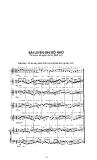 Hướng dẫn dạy và học đàn Organ part 7