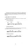 Tự học đánh trống part 10