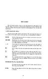 Tự học đánh trống part 3
