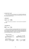 Tự học đánh trống part 4