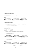 Tự học đánh trống part 5
