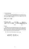 Tự học đánh trống part 6