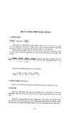 Tự học đánh trống part 7