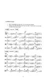 Tự học đánh trống part 8
