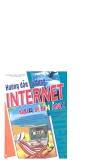 Hướng dẫn sử dụng Internet qua hình ảnh part 1