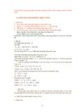 Giáo trình kỹ thuật điện part 3