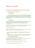 Giáo trình kỹ thuật điện part 5