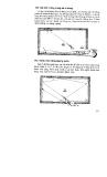 Kỹ thuật chơi Billiards part 10