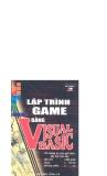 Lập trình Game bằng Visual Basic part 1