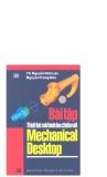 Bài tập thiết kế mô hình 3 chiều với Mechanical Desktop part 1