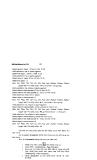 Bài tập thiết kế mô hình 3 chiều với Mechanical Desktop part 5