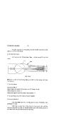 Bài tập thiết kế mô hình 3 chiều với Mechanical Desktop part 6