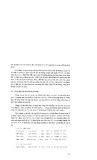 Quản trị hệ thống Linux part 6