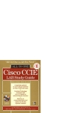 all in one cisco ccie lab study guide second edition phần 1
