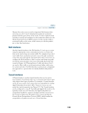 ccna practical cisco routers phần 4