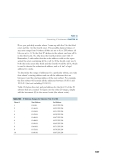 ccna practical cisco routers phần 6