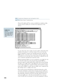 ccna practical cisco routers phần 9