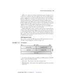 ccna study guide by sybex phần 3