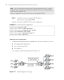 cisco voice over ip cvoice authorized self study guide phần 4