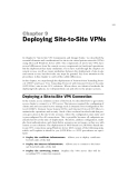 deploying virtual private networks with microsoft windows server 2003 phần 6