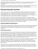 designing network security cisco press phần 4