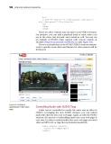 html5 designing rich internet applications visualizing the web phần 7