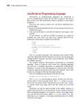 html5 designing rich internet applications visualizing the web phần 8