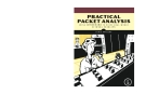 practical packet analysis using wireshark to solve real world network problems phần 1