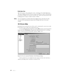 practical packet analysis using wireshark to solve real world network problems phần 4
