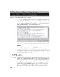 practical packet analysis using wireshark to solve real world network problems phần 9