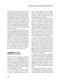 Web Technologies phần 6