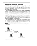 Nortel Guide to VPN Routing for Security and VoIP phần 6