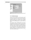 SSL and TLS Essentials Securing the Web phần 3