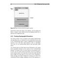 SSL and TLS Essentials Securing the Web phần 6